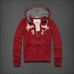 9133eaee16f Abercrombie And Fitch Mens Hoodies Outlet Uk : Discount Hollister And A&F  Outlet - Free Express Delivery Worldwide!
