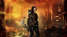 Future Coming The Hollywood 10 Movies After May 2014
