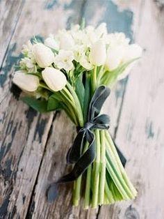 simple bouquet?