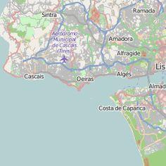 Prédio em Lisboa | Mouraria-Graça | Investimento com excelentes vistas do Tejo | 7Colinas | Imobiliária