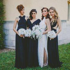 7 Infinity Dress Tips Every Bride Should Know   #atomattire #bridalparty #bride #bridesmaid #bridesmaiddresses #bridesmaids #convertible #convertibledress #coraliebeatrix #David'sBridal #dress #dresses #etsy #etsydresses #howtostyle #howtowear #infinity #infinitydress #multi-weardress #straathofdesign #weddingparty  