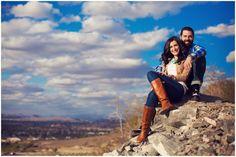 Trevor Dayley Photography Arizona Skies.