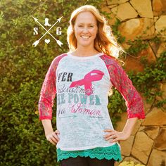 7315c951f 19 Best Southern Grace Outfitters images