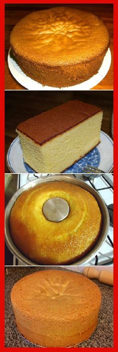 It is taken to an oven preferably between soft and moderate or so that the b …