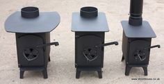 Small RV Wood Stoves | IMG_9055_copy                                                                                                                                                                                 More
