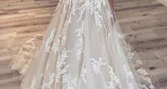 Wedding White Lace Wedding Dress, Boho Wedding Dress, Bridal Dresses, Flower Girl Dresses, Prom Dresses, Two Piece Bridesmaid Dresses, Cheap Beach Wedding, Wedding Bible, Perfect Bride