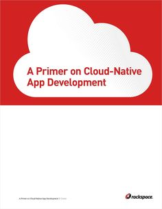 Best Practices in Private Cloud, Free Rackspace Hosting White Paper Best Practice, Cloud Computing, White Paper, App Development, Clouds, Learning, Free, Teaching, Cloud