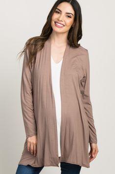 e7e831ecd814d Plus Size Spring Zip-up Cardigan Long Sleeve Hoodies Coat Women ...