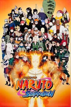 3 Bedroom For Rent Near Carleton University Naruto Uzumaki, Boruto, Manga Naruto, Madara Uchiha, Gaara, Top 10 Best Anime, Seventh Hokage, Good Anime Series, Naruto Characters