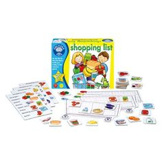 Shopping List Memory Game Orchard Toys http://smile.amazon.com/dp/B0007VTA5S/ref=cm_sw_r_pi_dp_9pe1ub16S198G