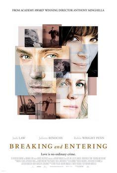 58 best intertext movie images on pinterest movie posters cinema pada sebuah jendela yang pecah aku gelisah pencurikah ternyata bukan walaupun ada fandeluxe Images