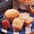 Empire State Muffins Recipe | Taste of Home Recipes