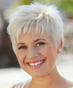 Pixie Messy Hairstyles In 2020 the Most Admired Short Pixie Edgy Haircuts for Women Over 40 Edgy Haircuts, Short Haircut Styles, Short Pixie Haircuts, Cute Hairstyles For Short Hair, Curly Hair Styles, Everyday Hairstyles, Hairstyle Curly, Edgy Pixie Hairstyles, Formal Hairstyles
