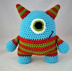 Pikachu, Dinosaur Stuffed Animal, Crochet Hats, Toys, Animals, Fictional Characters, Art, Google, Crocheted Animals