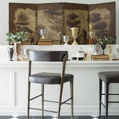 Milling, Dining Room, Design Inspiration, Interiors, The Originals, Table, Furniture, Home Decor, Art