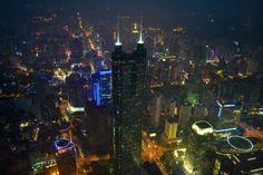 10 Secret Spots In Shenzhen (That You Should Go See Right Now!) | The definitive guide to Shenzhen, Shekou, Guangdong, China