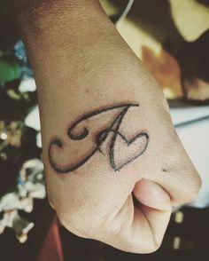 small tattoo mini tattoos, love tattoos, new tattoos, b Mom Tattoos, Trendy Tattoos, Couple Tattoos, Unique Tattoos, Body Art Tattoos, Sleeve Tattoos, Tattos, Small Tattoos With Meaning, Small Wrist Tattoos