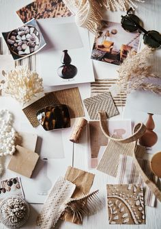 Hand made and individually designed luxury homewares, created by Adelaide Bragg. Chocolate Caramels, Chocolate Color, Color Schemes, Gift Wrapping, Mood, Luxury, Handmade, R Color Palette, Gift Wrapping Paper