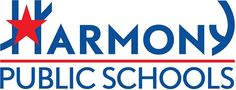 Harmony Public School is one of Mobile Austin Notary's clients in Texas.  https://plus.google.com/116167208023675163842/about