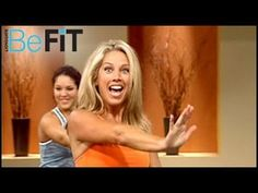 Denise Austin: Cardio Fat-Burn Workout  Video  Description Denise Austin: Cardio Fat-Burn Workout is designed to raise the heart rate and boost the metabolism for an ultra-effective calorie-burning experience. This series of low intensity cardio exercises are easy on the joints and will sculpt... - #Vidéos