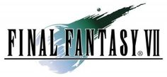 Final Fantasy VII Now Available on iOS Devices