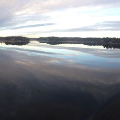 Tallinna 2014 Beach, Water, Instagram Posts, Outdoor, Gripe Water, Outdoors, The Beach, Beaches, Outdoor Games