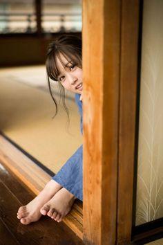 Minami Hoshino - Ex Taishu
