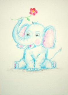 Baby Art, Princess Peach, Fictional Characters, Fantasy Characters, Art Kids, Infant Art, Baby Artwork