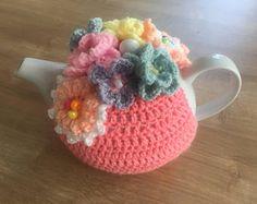 Crochet Chart, Knit Crochet, Tea Cosies, Tea Cozy, Best Tea, Cosy, Charts, Knitting, Mugs