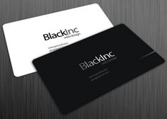 181 Best Free Business Cards Images Free Business Card Templates