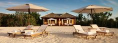 parrot cay turks and caicos floor plan - Google Search