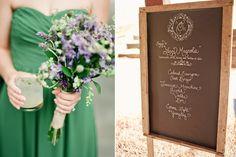 Country Romance at an Elegant Cedarwood Farm Wedding   Cedarwood Weddings