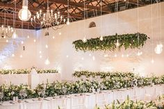 See this couples amazing wedding photographs at Nooitgedacht Estate in Stellenbosch. Cape Town South Africa, Wedding Engagement, Engagement Photographers, Reception, Table Decorations, Photography, Beautiful, Fotografie, Photograph