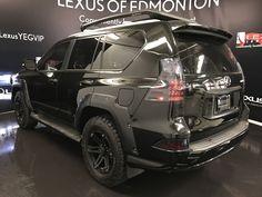 42 best gx460 luxury f sport images in 2019 rh pinterest com