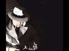 Colmenarejo - Madrid  ¿Necesita un Detective Privado en Colmenarejo?
