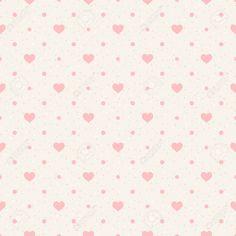 fondos rosados con flores infantiles - Buscar con Google