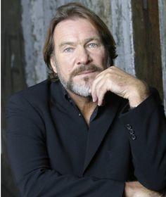 Götz George (77) ist tot! Trauer um einen unserer größten Schauspieler - Leute - Bild.de