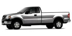 2005 Ford F150, 113,004 miles, $8,999.