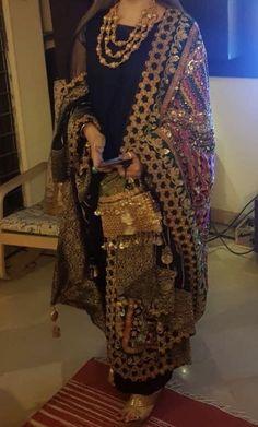 Black Pakistani Dress, Pakistani Formal Dresses, Pakistani Outfits, Indian Designer Outfits, Designer Dresses, Balochi Dress, Party Dress, Afghani Clothes, Bridal Outfits