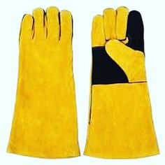 Pure Leather Gloves  (00-92340=4573076) whatsapp & Imo number Email=aasports09@gmail.com  Owing to the presence of outstanding team, we are involved in manufacturing and supplying an extensive range ofSafety Gloves.Our Safety Gloves are  manufactured using high grade leather and are extensively used for the protection of users from hazardous chemicals,burns Welding Gloves, Safety Gloves, Work Gloves, Leather Gloves, Burns, Range, Pure Products, Number, Cotton