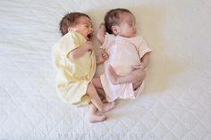 Twins Isabela e Davi - BLOG - Priscila Appella Fotografia Life style Newborn photography
