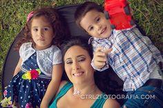 Tatiana, Eduardito y Albita - Amor a Toda Prueba ~ Ctrl + Z Fotografía y Diseño #niños, #familias, #Portoviejo #Manabi #Ecuador Mira más en CtrlzFotografia.com #fotos