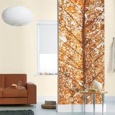 Instinct Wallpaper Collection (source Caselio / Zepel) / Fabric Wallpaper Australia / The Ivory Tower