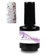 SMALTO SEMIPERMANENTE Colors MixTure Pink Prezzo € 12,90  #smalto #semipermanente #colors #mixture #pink #unghie Lava Lamp, Nail Polish, Lipstick, Nail Art, Nails, Accessories, Beauty, Bloody Mary, Finger Nails