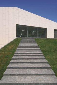 Casa Ubiana, Sant Cugat del Vallès, 2008 - OAB - Office of Architecture in Barcelona