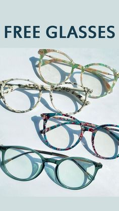fe4d64f0ac4 Free Glasses For You. Calvin Klein GlassesFree GlassesFashion Eye GlassesBuy  ...