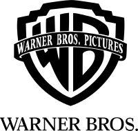 Warner Bros. Pictures logo.svg