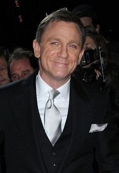 Image result for daniel craig some voices dvd