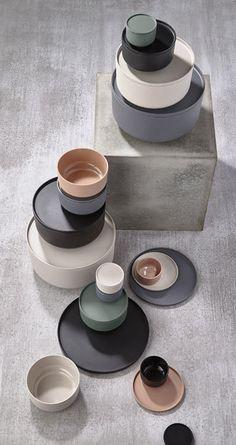 Designer: VE2, Hersteller: Zone Denmark