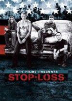 Stop-Loss (2008) – Film Online Subtitrat HD